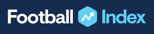 Football Index Website