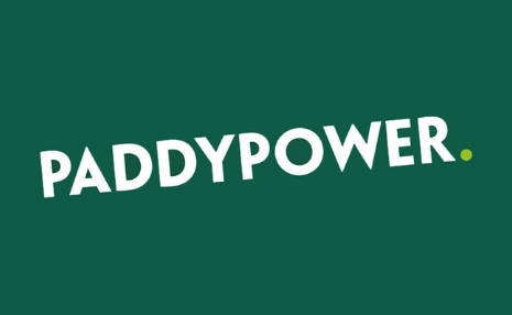Paddy Power Review