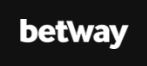 Betway Website
