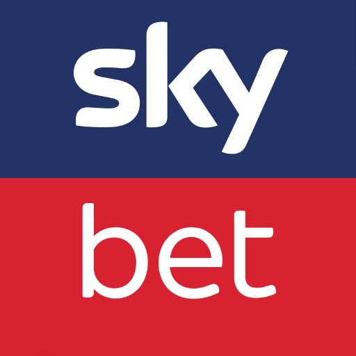 Sky Bet Review 2020: A Remarkable Online Betting Site for Brits