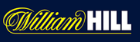 william hill rugby