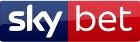 skybet rugby