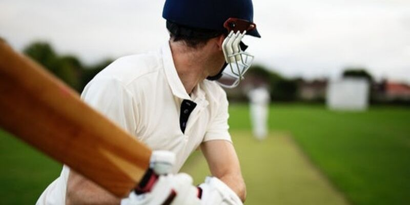 Best cricket betting sites 2020