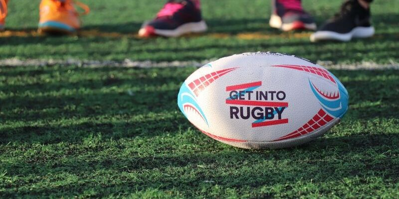 Best rugby betting sites 2020