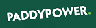 logo Paddy Power