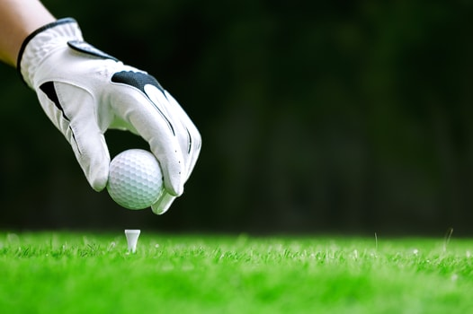 Golf betting sites: where to get the best odds, markets and promotions