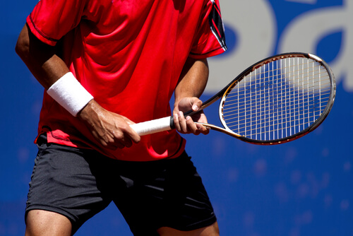 Best Tennis Betting Sites: Best Odds, Promotions and Markets