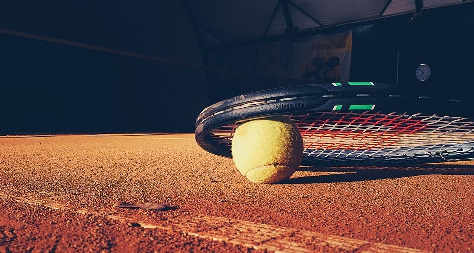 best betting sites for tennis