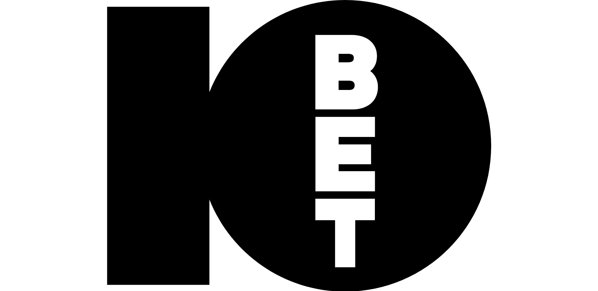 10bet Review 2020: All About 10bet's Main Features