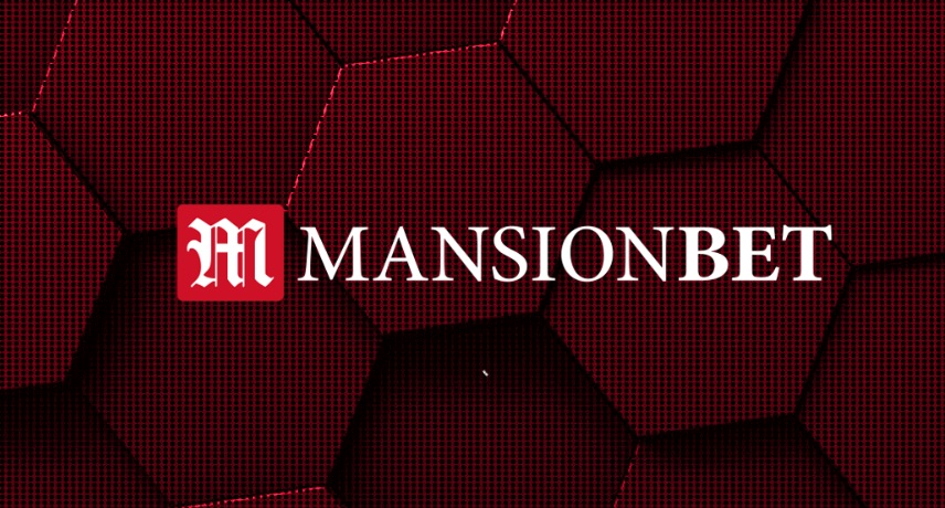 MansionBet Review 2020: All About The MansionBet Main Features