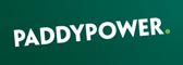 Welcome Offer Paddy Power
