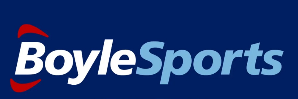 BoyleSports Review 2020: £25 Free Bet Bundle + Free Bet if 2nd to SP FAV