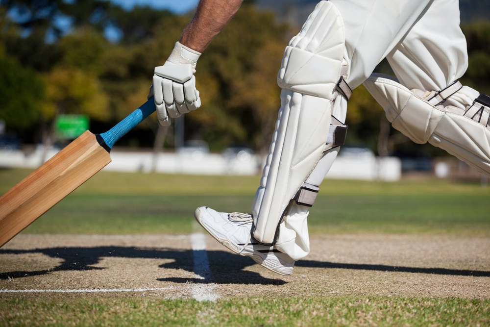How to bet on Cricket in 2020: Read our Complete Guide