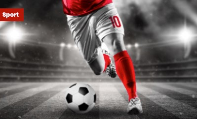 Betiton betting sports