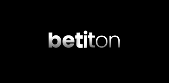 Betiton Review: Bet £15, Get £10