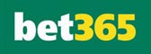 welcome offer bet365