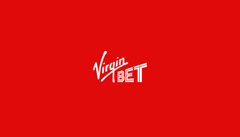 VirginBet Review 2020: Bet £10 Get £20 in free bets
