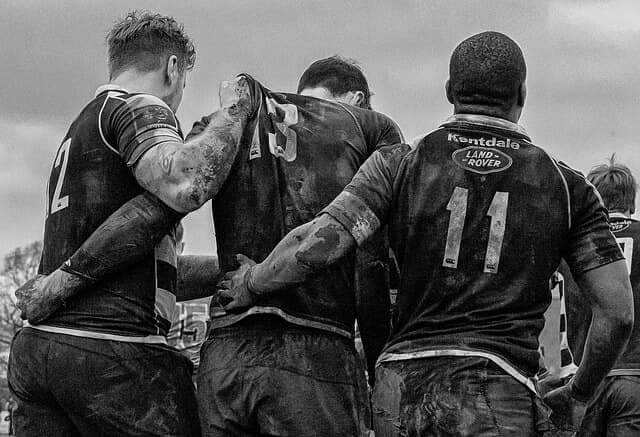 Read Our Complete Guide On How To Bet On Rugby In 2020