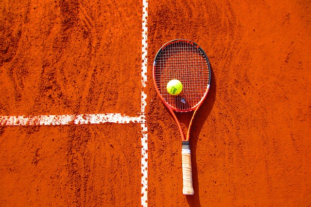 How to Bet on Tennis: Read Our Complete 2020 Guide