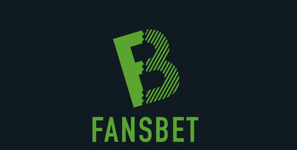 FansBet Review 2020: All About the FansBet Main Features