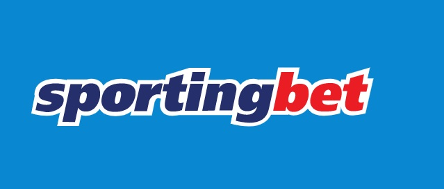 Sportingbet Review 2021: £10 back up bet money back as a freebet