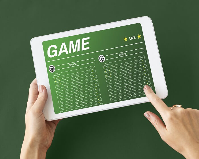 Best Betting Sites in the UK