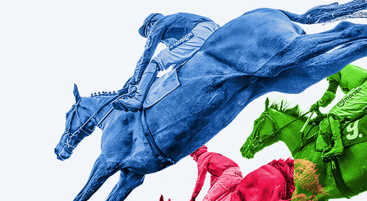 coral horse racing offer